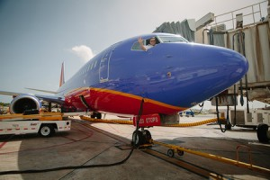 Southwest Airlines Now Hiring 650 Customer Service Representatives