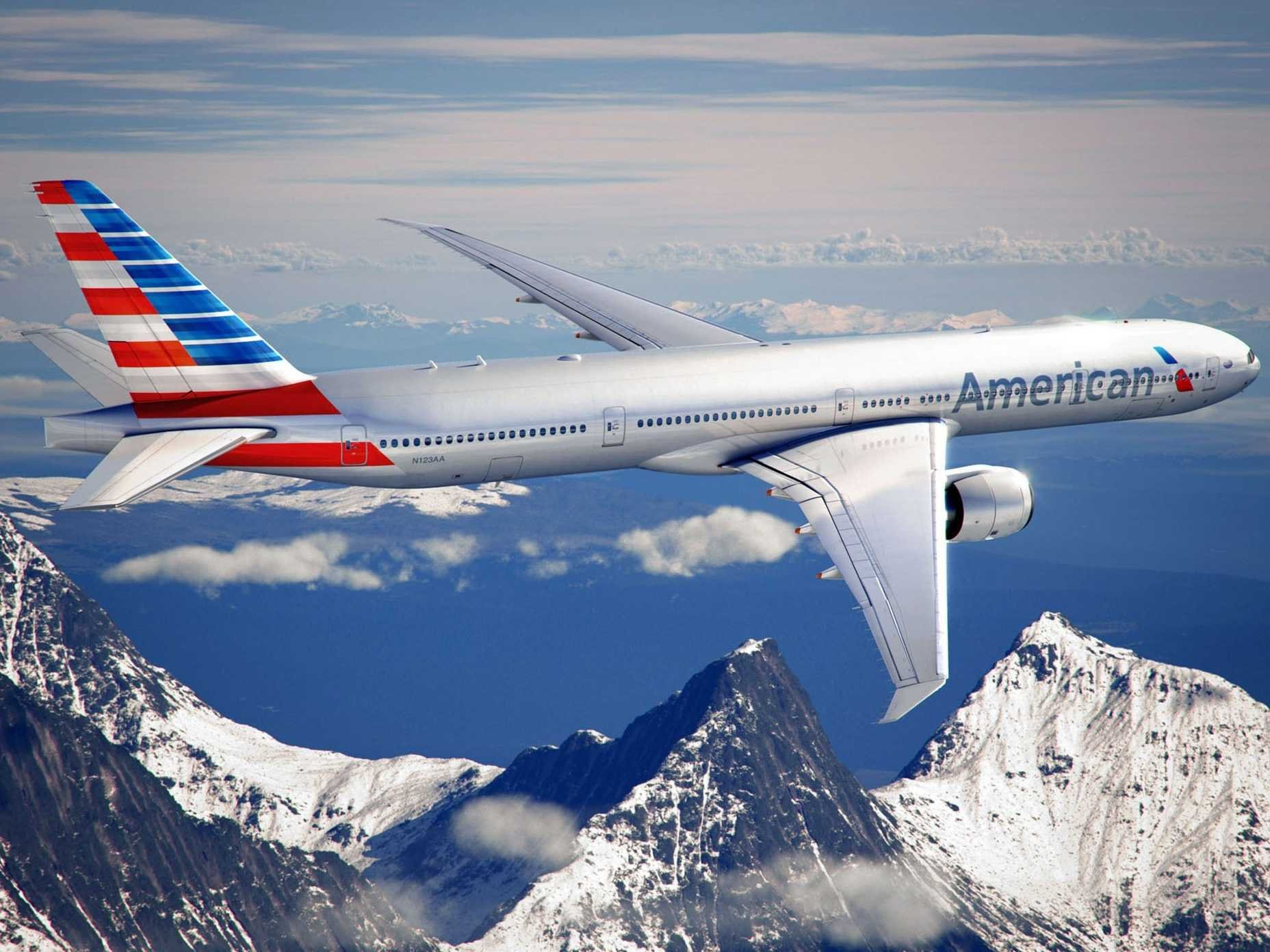American Airlines Executes On Merger Promises | Aviation Network